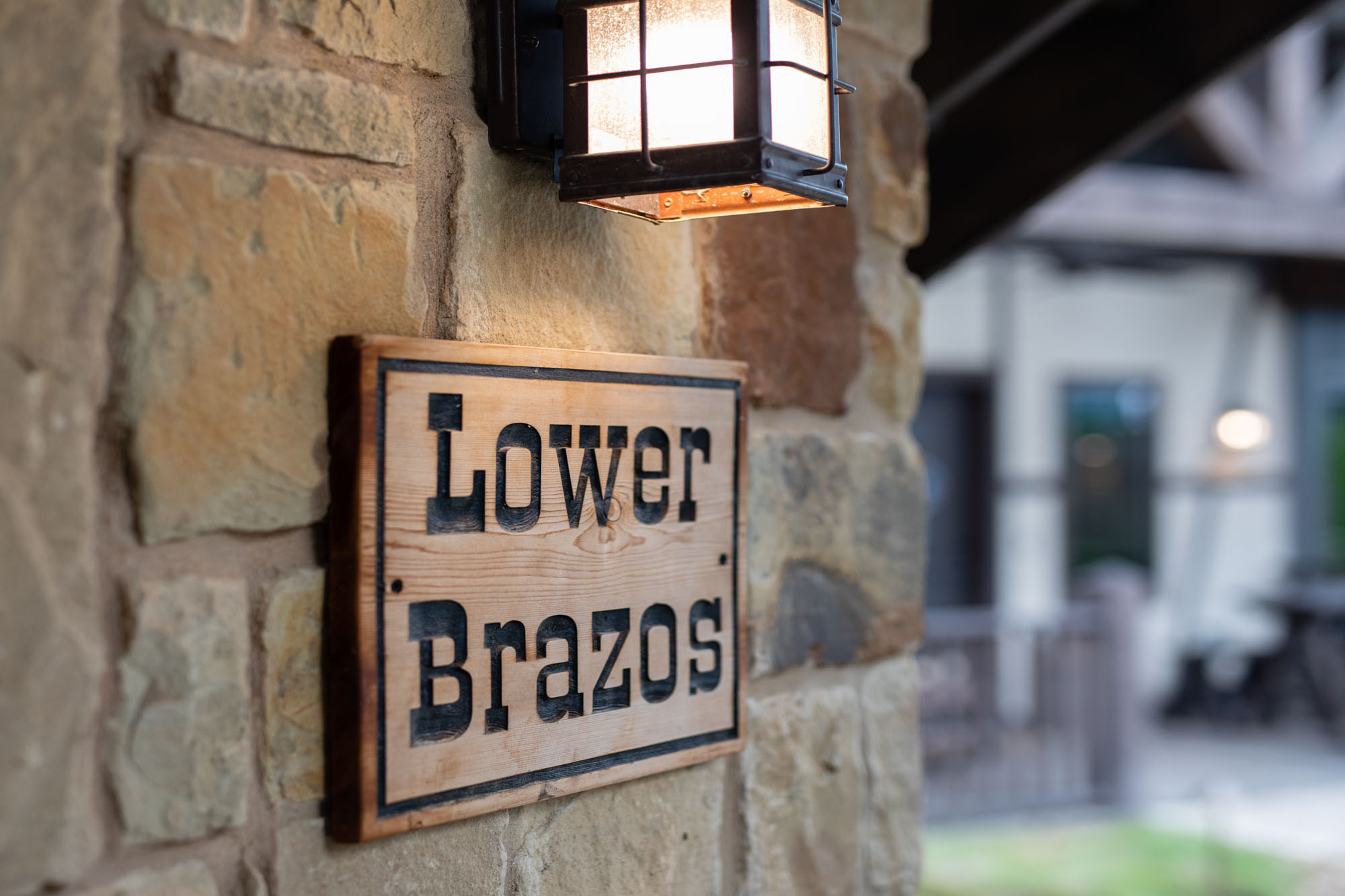 Lower_Brazos-9