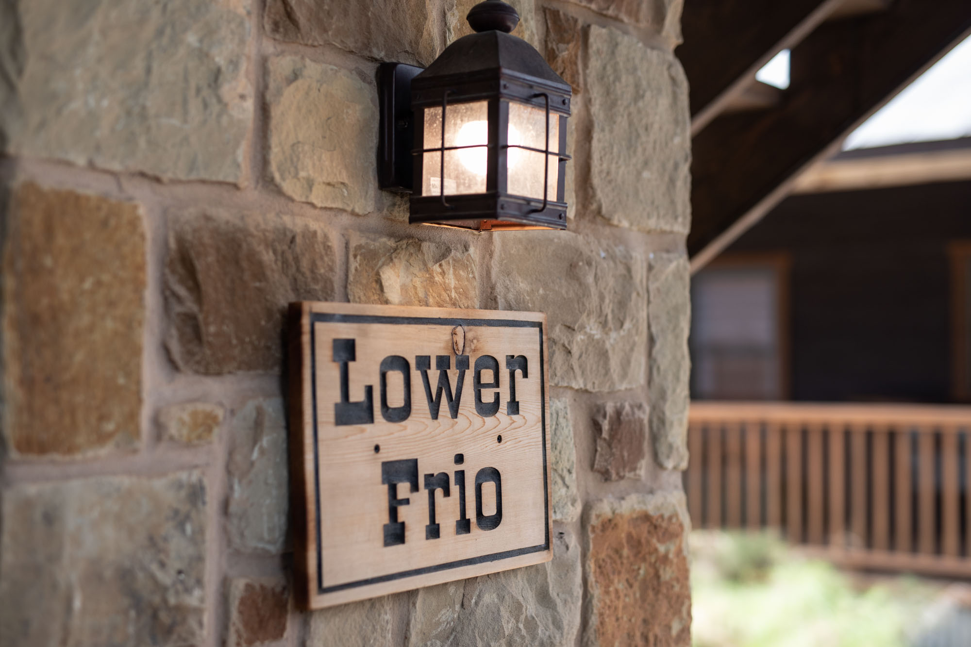 Lower-Frio-9