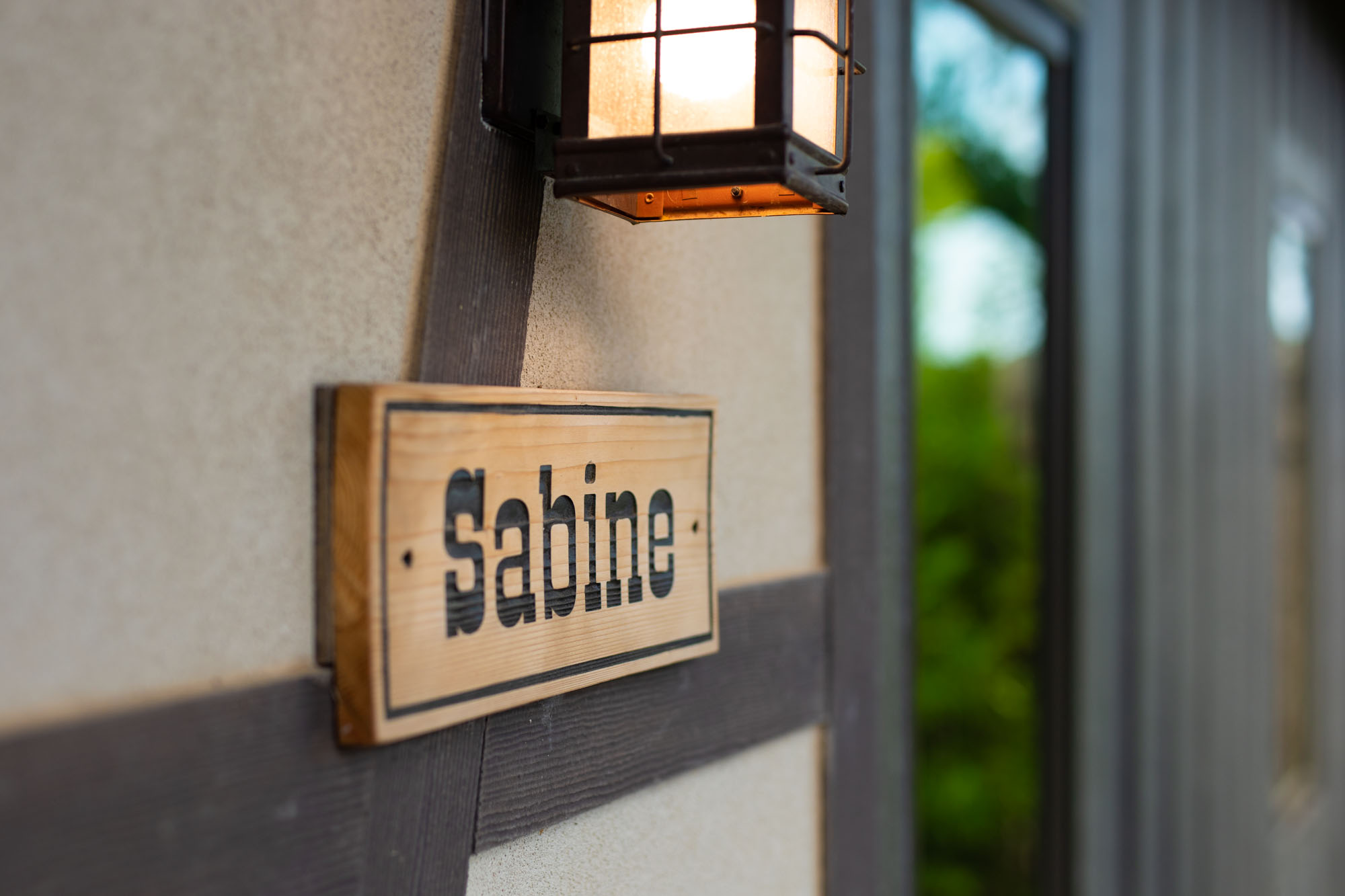 Sabine-15