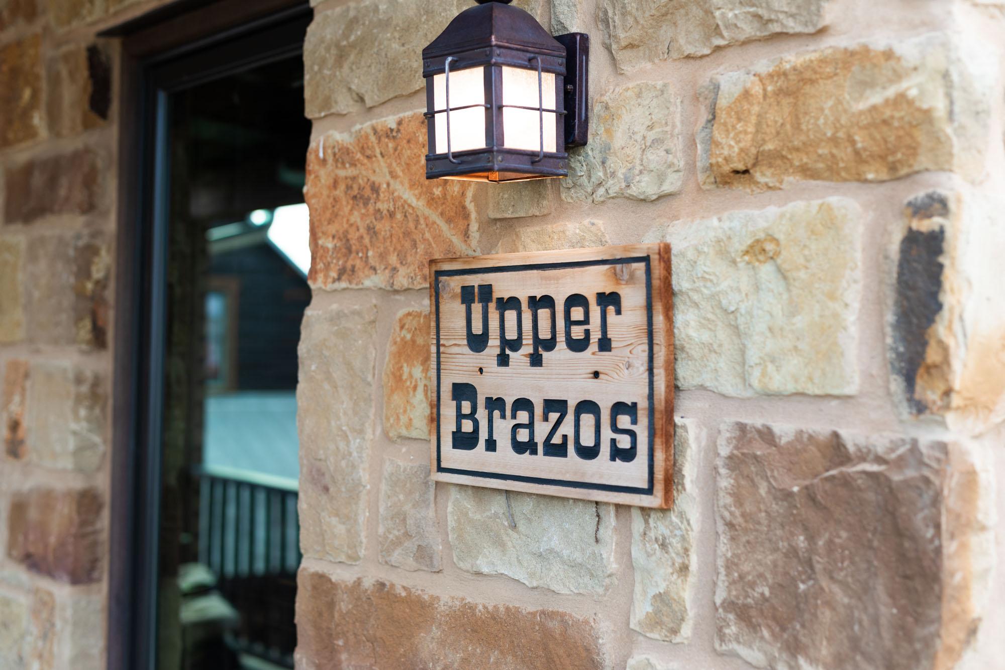 Upper-Brazos-9