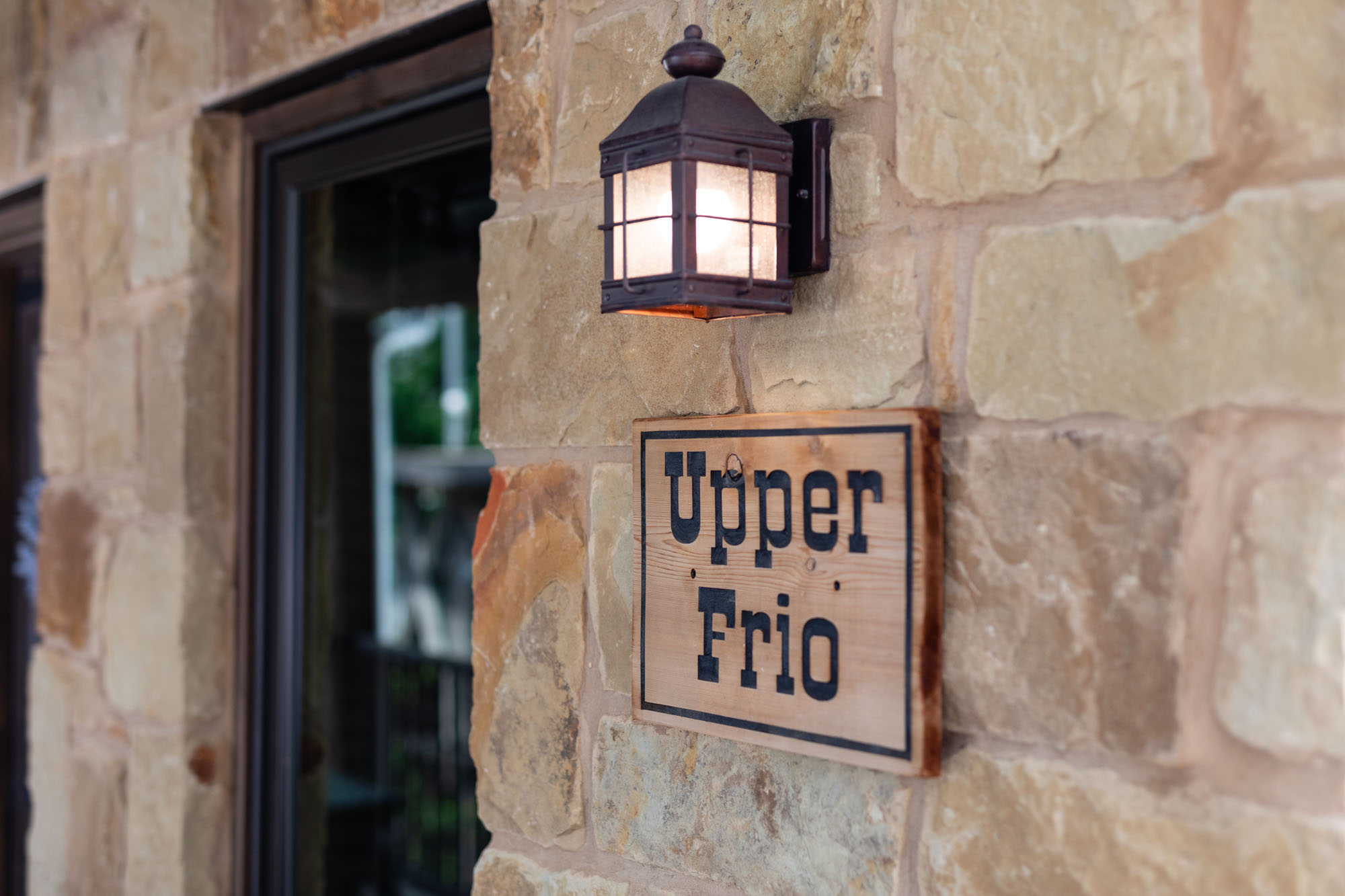 Upper-Frio-9