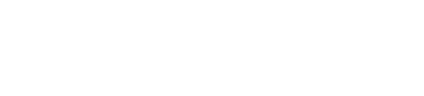 cotton gin village logo
